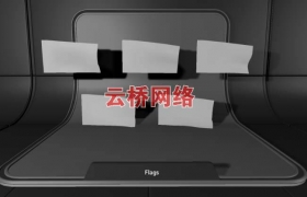 ue4商城资源Cloth Animation Pack布料动画包