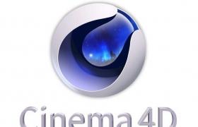 Cinema 4D R19 (C4D R19)中文版破解版下载 附注册机序列号