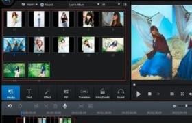 初学者应该如何学习视频剪辑?