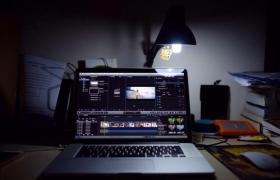 让你成为剪辑大师的十种常用剪辑手法,学了就能用