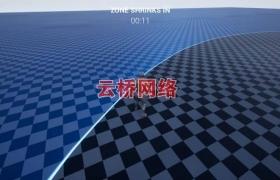 ue4商城资源Battle Royale – Zone