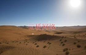 ue4商城素材Photorealistic Landscape Pack 3真实照片风景包3