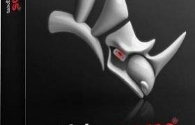 犀牛软件 Rhino 7.1.20343.09491