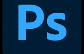 PS2021 Mac版 Adobe Photoshop 2021 v22.2.0 MacOS