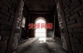 ue4商城资源Root Cellar地窖